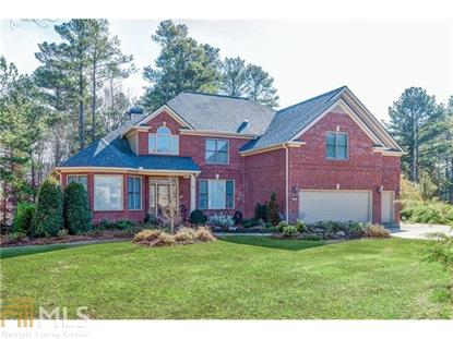 5541 Wright Rd Powder Springs, GA MLS# 8119120