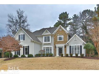 715 Creek Wind Ct Duluth, GA MLS# 8128793