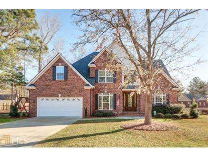 guyton singles 102 corral ct , guyton, ga 31312-5985 is a single-family home listed for-sale at $269,900 the 2,782 sq ft home is a 4 bed, 40 bath property find 30 photos of the 102 corral ct home on zillow.