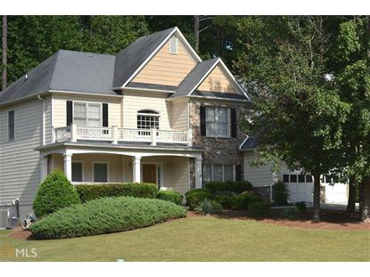230 Windsor Chase Trl Duluth, GA MLS# 8129844