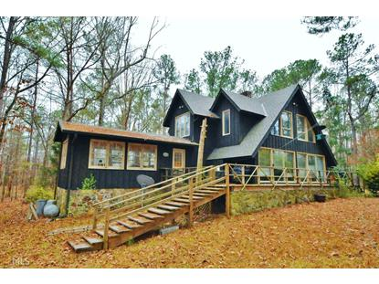 444 Holland Rd Fortson, GA MLS# 8130888