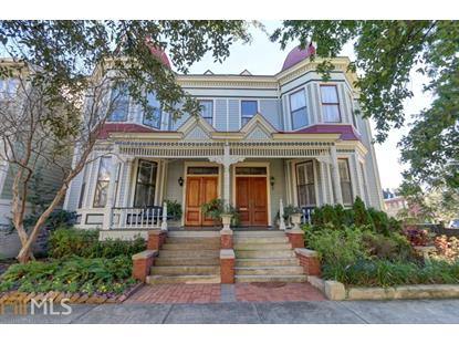 Historic District South Ga Real Estate Homes For Sale