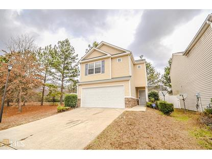 3443 Sable Chase Ln, Atlanta, GA