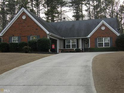 113 Pine Cove Ct Hoschton, GA MLS# 8135858