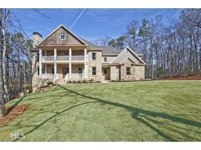 1025 Jones Rd Roswell, GA MLS# 8136172