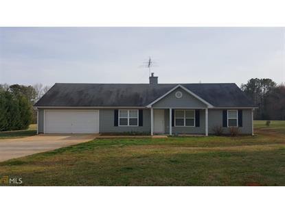 luthersville gay singles 3 bed, 1 bath, 1260 sq ft house located at luthersville rd, greenville, ga sold for $286,464 on jul 1, 1993 view sales history, tax history, home value estimates, and overhead views.