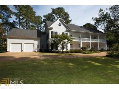 6055 Heards Dr Sandy Springs, GA MLS# 8140742