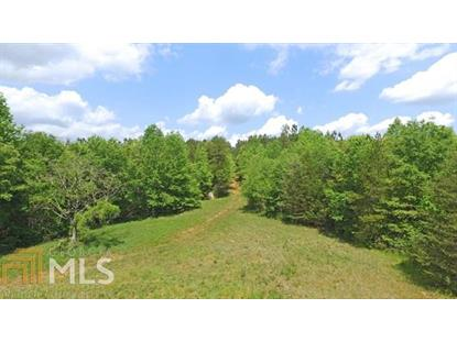 0 Oak Valley Rd, Toccoa, GA