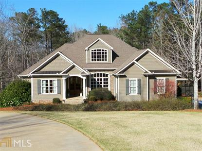 342 Willow Pointe Dr, Lagrange, GA