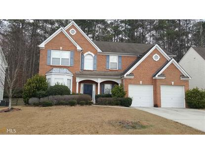 5035 Cascade Hills Cir Atlanta, GA MLS# 8154535
