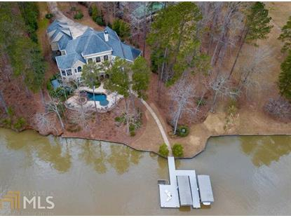1191 Horseshoe Dr, Greensboro, GA
