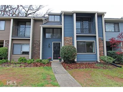 80 Gold Rush Cir Atlanta, GA MLS# 8156332