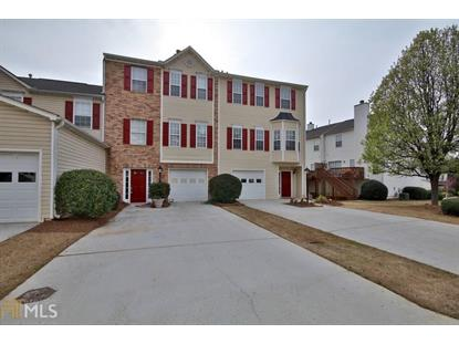 745 Abbotts Mill Ct Duluth, GA MLS# 8157980