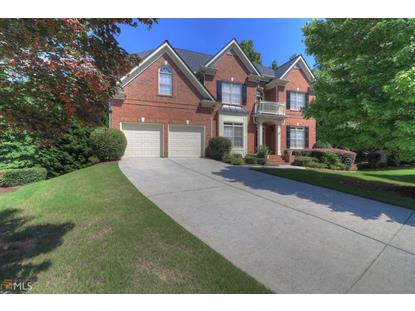 610 Coopers Close Duluth, GA MLS# 8159471