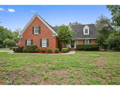 396 Cambridge Cir Kingsland, GA MLS# 8160134