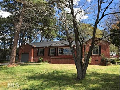 2905 Maple Rd Rome, GA MLS# 8163102