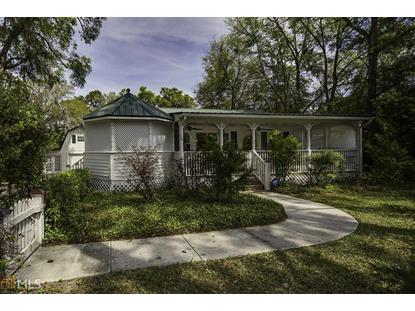 204 W Weed St Saint Marys, GA MLS# 8163128