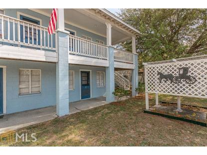 104 W Stable Ally, Saint Marys, GA