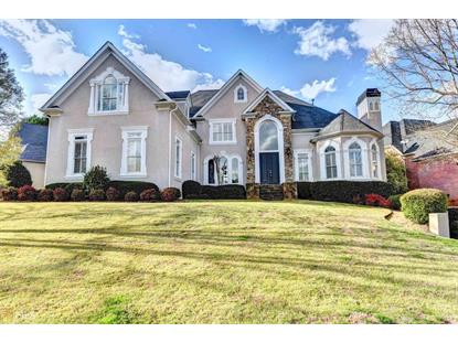 1135 Ascott Valley, Johns Creek, GA
