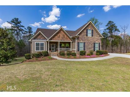 95 Clear Spring Ct, Oxford, GA