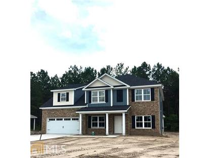 445 Wicklow, Richmond Hill, GA