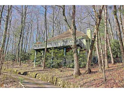 40 E Sugarbush, Sky Valley, GA