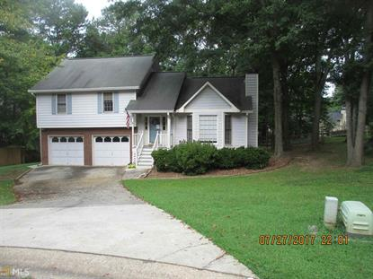 3264 Woodcliff Way, Powder Springs, GA