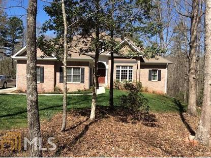 594 Kings Bridge Way, Clarkesville, GA