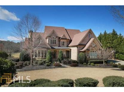 15884 Meadow King Ct, Alpharetta, GA