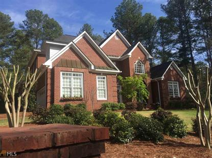 2 Forest Meadow, Rome, GA