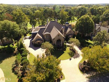 3157 St Ives Country Club Pkwy, Johns Creek, GA