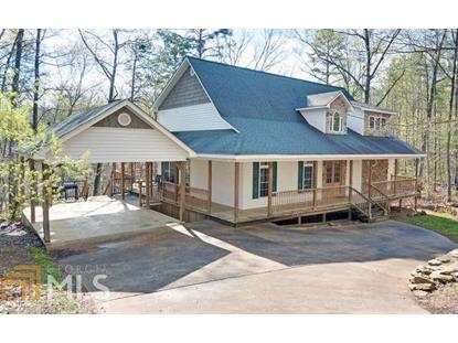 161 Mr Johns Choice Rd, Hartwell, GA
