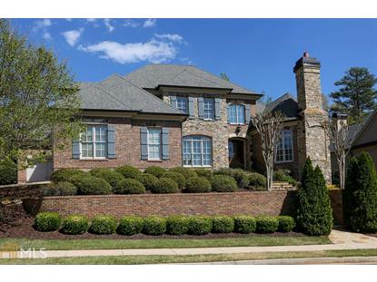 4526 Mystique Way, Roswell, GA