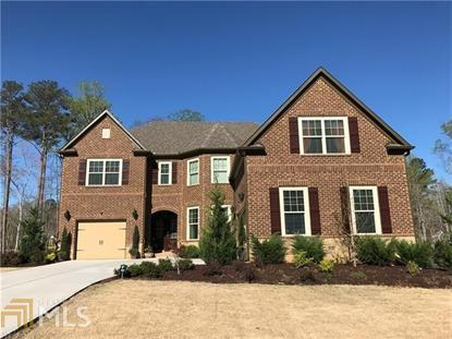 4500 Sterling Pointe Dr, Kennesaw, GA