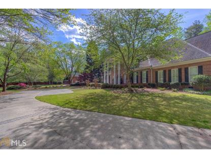 630 Heards Ferry Rd Atlanta, GA MLS# 8165793