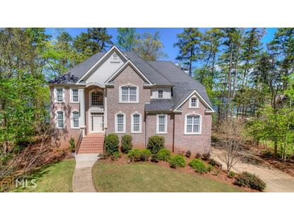 139 Forest Ridge Dr, Eatonton, GA