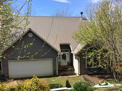 516 Matrix Ln, Ellijay, GA