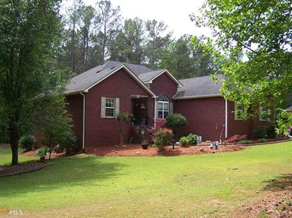 2366 McGarity Rd McDonough, GA MLS# 8173208