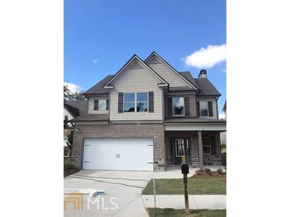 387 Meadow Vista Ln Hoschton, GA MLS# 8175014