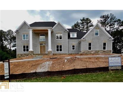 10950 Old Stone Ct Duluth, GA MLS# 8175842