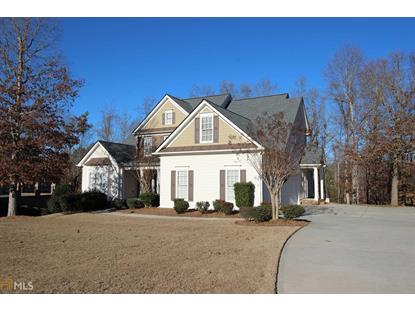 4627 Chartwell Chase Flowery Branch, GA MLS# 8176643