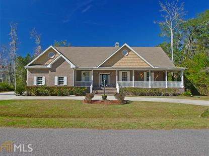 828 Riverview Dr E Saint Marys, GA MLS# 8176758