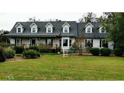 zebulon ga real estate for sale