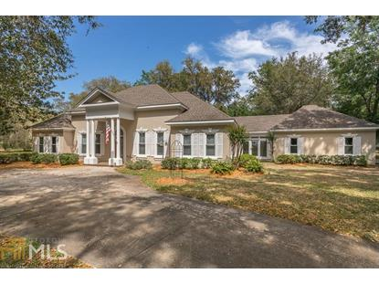 301 Trimaran Dr, Saint Marys, GA