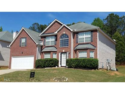 2746 SW Elkmont Ridge Atlanta, GA MLS# 8181135