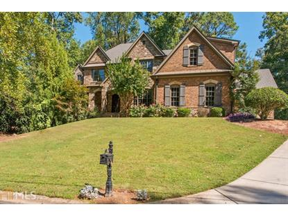 109 Long Island Pl Sandy Springs, GA MLS# 8181884
