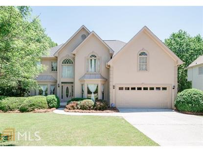10465 Highgate Manor Ct Duluth, GA MLS# 8184484
