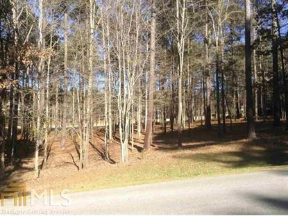 2721 Parrotts Pointe Rd Greensboro, GA MLS# 8184564