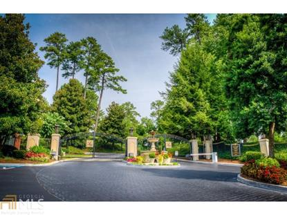 4303 Pine Heights Dr Atlanta, GA MLS# 8186661