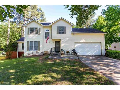325 Hamdon Kells Peachtree City, GA MLS# 8187400